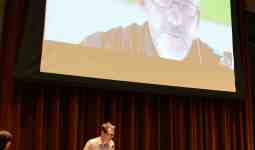 Q&A with Director Paul Clarke - Seattle Public Library